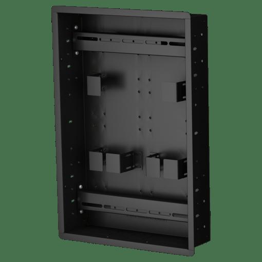WB - InWall Montagebox
