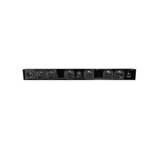 JA SPL 3 LCR-55 - Soundbar für 55 Zoll TV von James