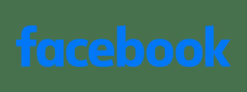 mediacraft auf Facebook