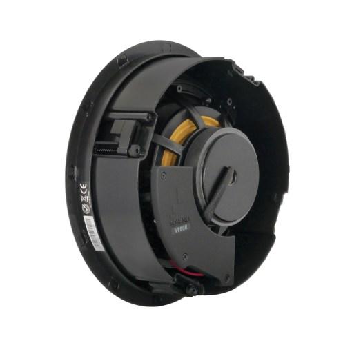 VP80R - Einbaulautsprecher von Sonance