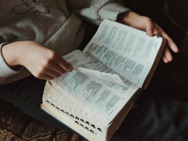 Громкие чтения 171Читаем вместе Читаем вслух187 Медиакратия