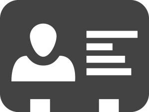 glyphicon_profile