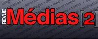 medias2