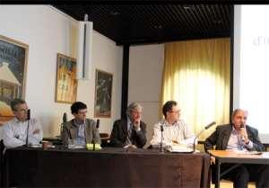 Les entretiens de l'information2 oct 2010