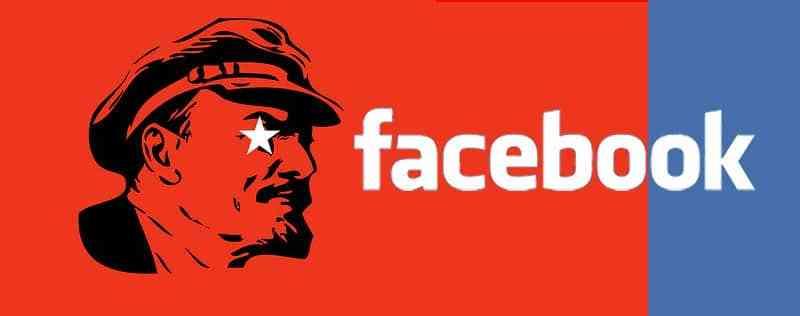Réseaux sociaux : la tentation totalitaire