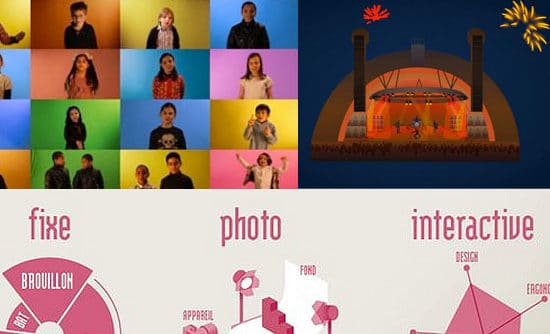 innovation média : ls groupes peuvent-ils encore le faire ? mediaculture.fr