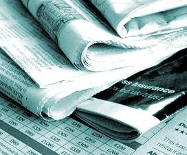 Le top des revues de presse de Cyceron