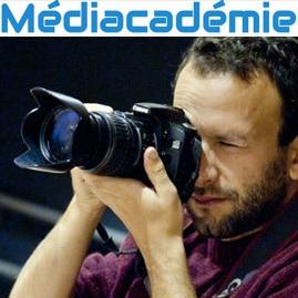 La newsletter de gratuite de Médiacadémie