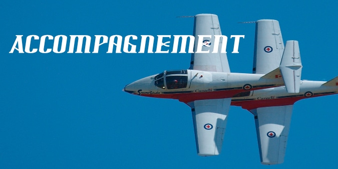 accompagnement-patrouille-avions