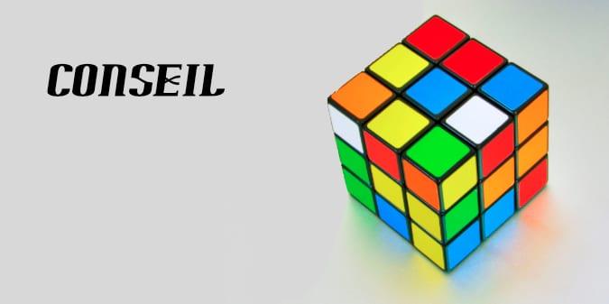 banniere-conseil-cube-dernier