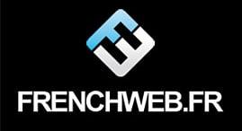 Retrouvez-moi sur Frenchweb