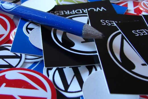 Créer et animer un blog professionnel avec WordPress