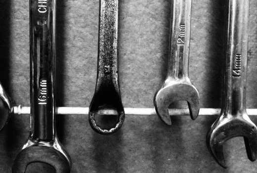 La boîte à outils numérique : de la veille aux outils collaboratifs
