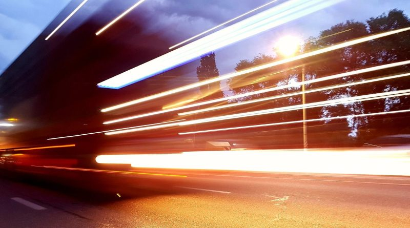 Tendances médias 2021 : le virus accélère la digitalisation