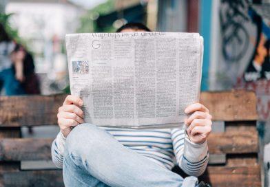 Presse locale : cinq défis pour réussir sa mutation numérique