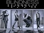 Blindness PR - http://wp.me/p35c6D-1V