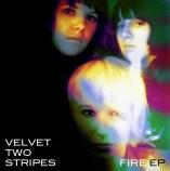 VELVET TWO STRIPES - DEBUT EP, VIDEO, TOUR DATES http://mediacurve.co.uk/2013/04/25/velvet-two-stripes-unleash-uk-debut-fire-ep-video-plus-live-uk-dates/