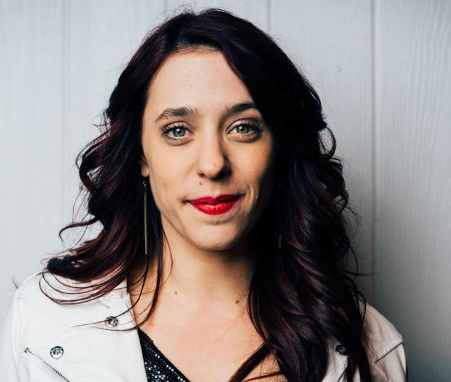 Kansas City Blues Artist Danielle Nicole Digs Deep Takes Chances Jpg 2400x1600 Eva Ellington Goes Deep