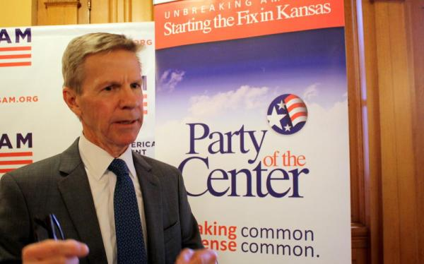 Republican Candidates For Governor To Hold Forum In ...