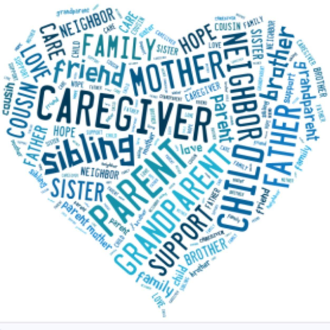 Image result for caregiver