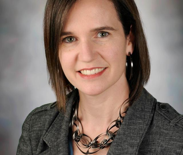 Barbara Taylor Md In An Infectious Disease Specialist With Ut Health San Antonio