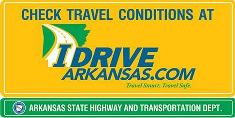 Image result for idrivearkansas