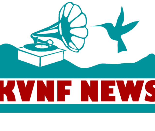 Local Motion Regional News Roundup Dec 2014
