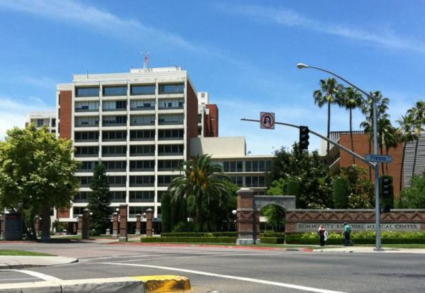 State Hospital Infection Rate Drops, Many Valley Hospitals ...