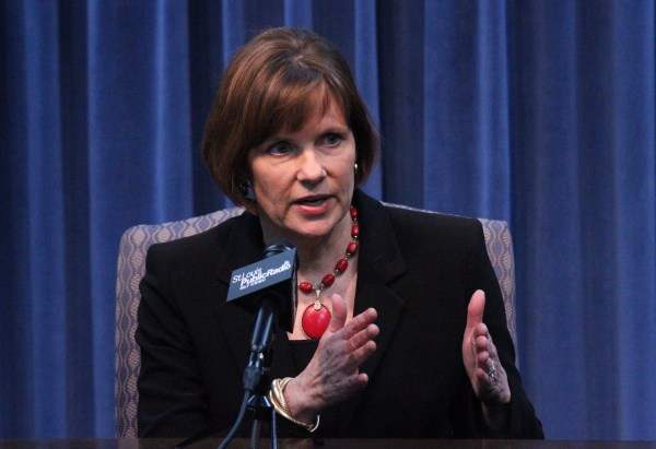 Police Chief Calls Transition To Local Control 'Seamless ...