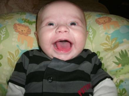 Slain Tyler Dashers Belongings to Be Donated