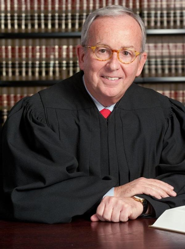Appeals Court chief judge retiring after 40 years on the ...