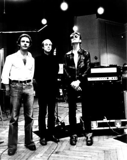"""Résultat de recherche d'images pour """"bowie à berlin 1977"""""""