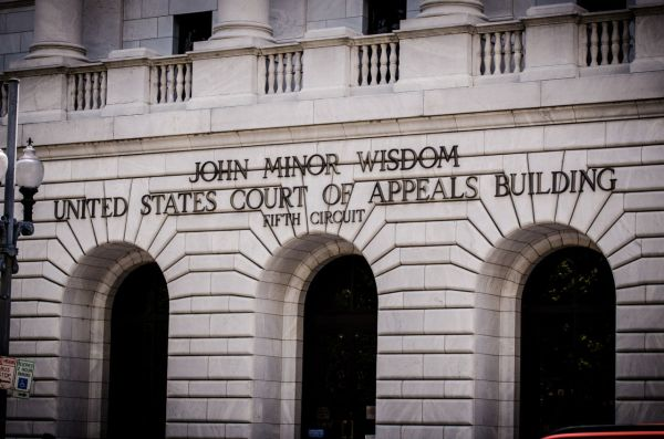 5th Circuit Limits – But Does Not Overturn – Texas Voter ...