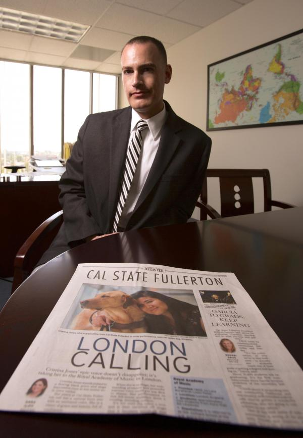 Is It Ethical? Universities Pay Newspaper For Coverage ...