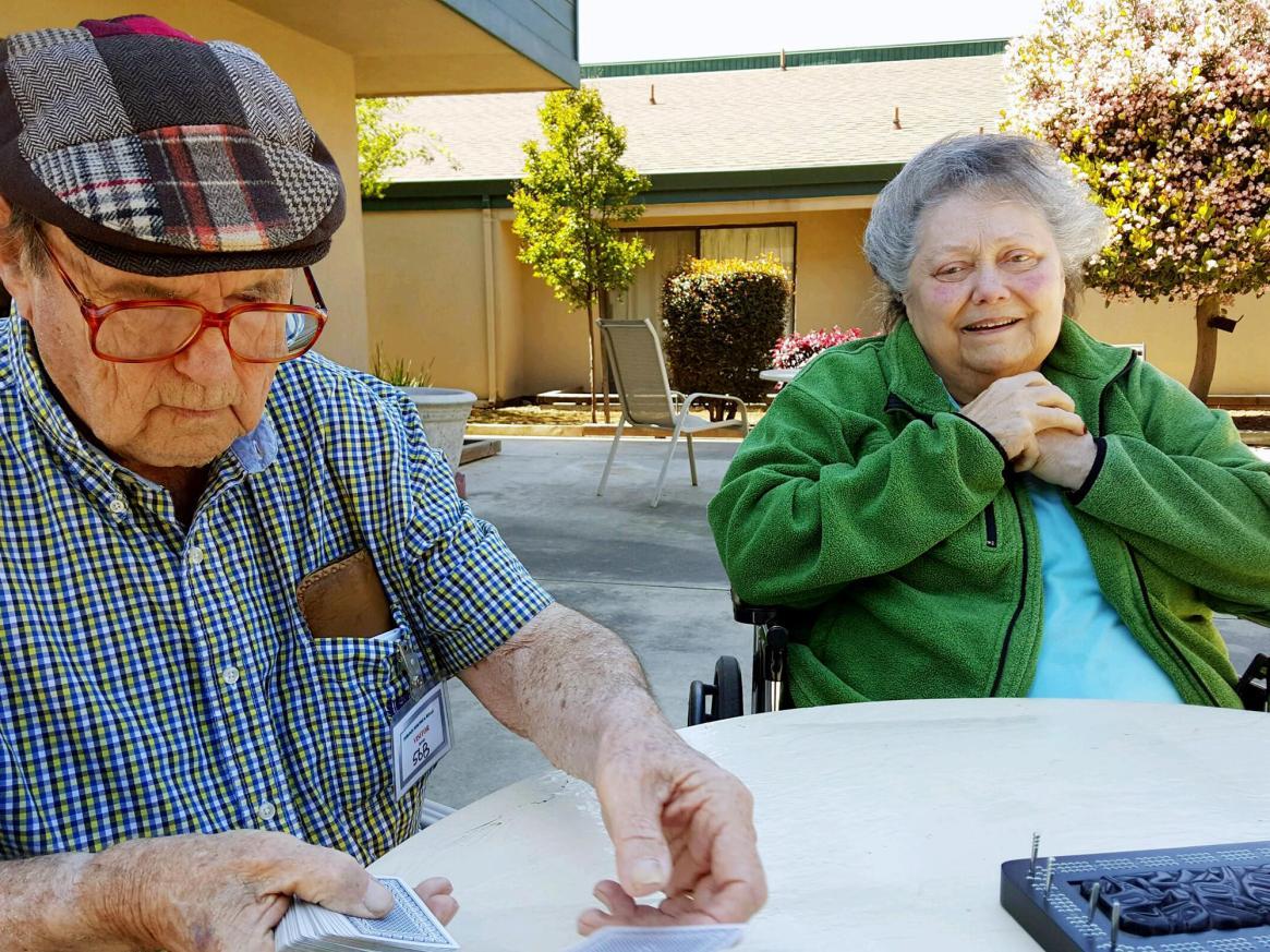 The Uk Christian Seniors Dating Online Service