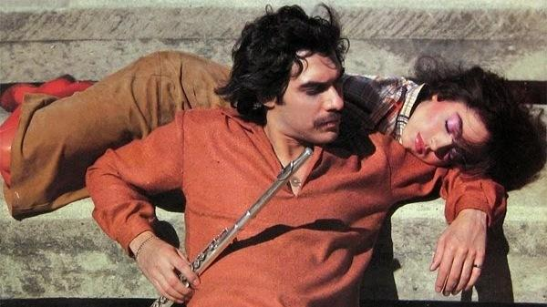 Remembering Dave Valentin The Dazzling Latin Jazz Flutist