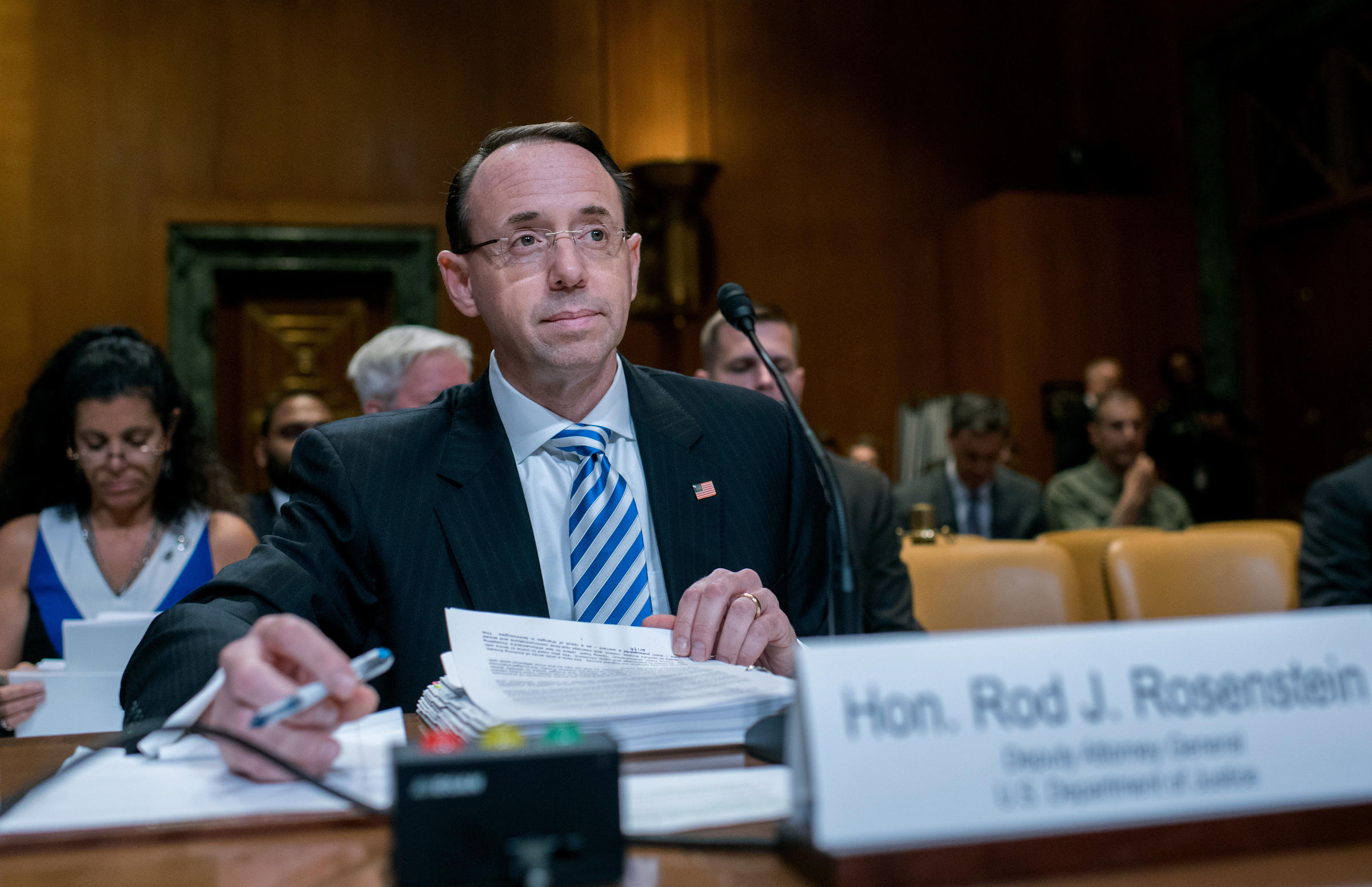 Image result for PHOTOS ROSENSTEIN MUELLER