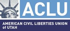 Image result for aclu of utah