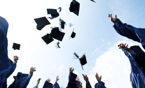 A New Push For Higher Education | Vermont Public Radio