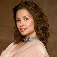 Image result for LEA SALONGA