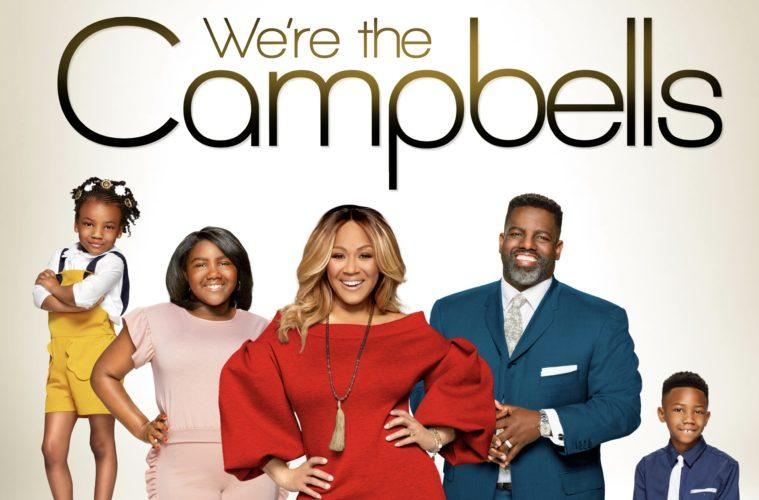 Image result for were the campbells
