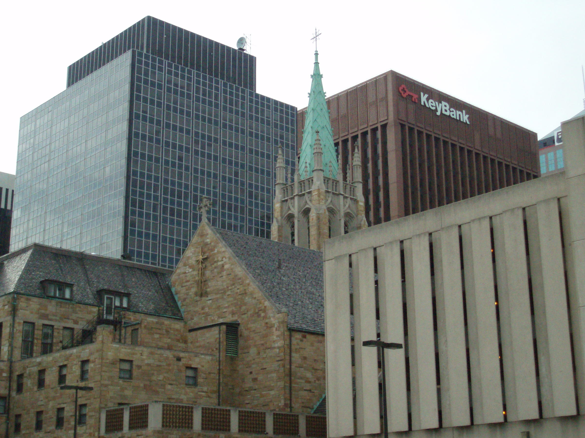 Ohio S Largest Catholic Diocese To Out Abusive Priests