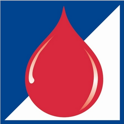 Local Blood Supply In Critical Need During World Blood ...