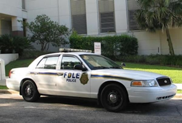 Police Shooting Cases Spur FDLE To Seek More Investigators ...