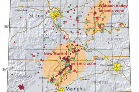 Map of earthquake zones full hd maps locations another world earthquakes map of latest earthquakes basics of earthquake engineering zone wise classification the earthquake zoning map earthquake wikipedia major gumiabroncs