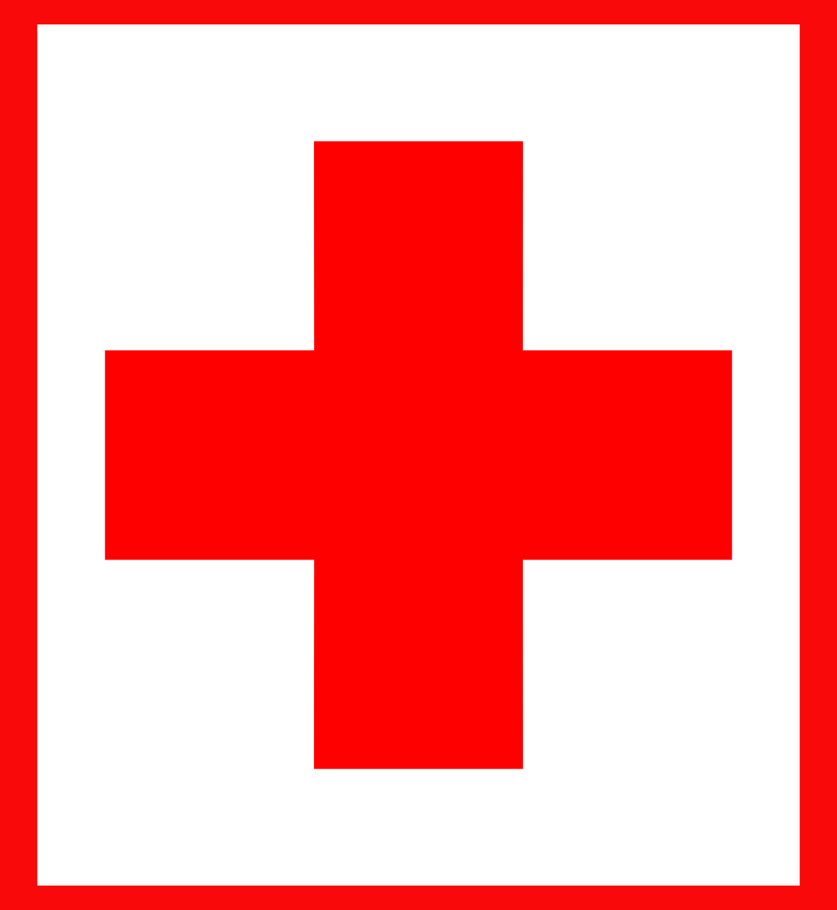 Red Cross Experiences Blood Shortage After Summer Holidays