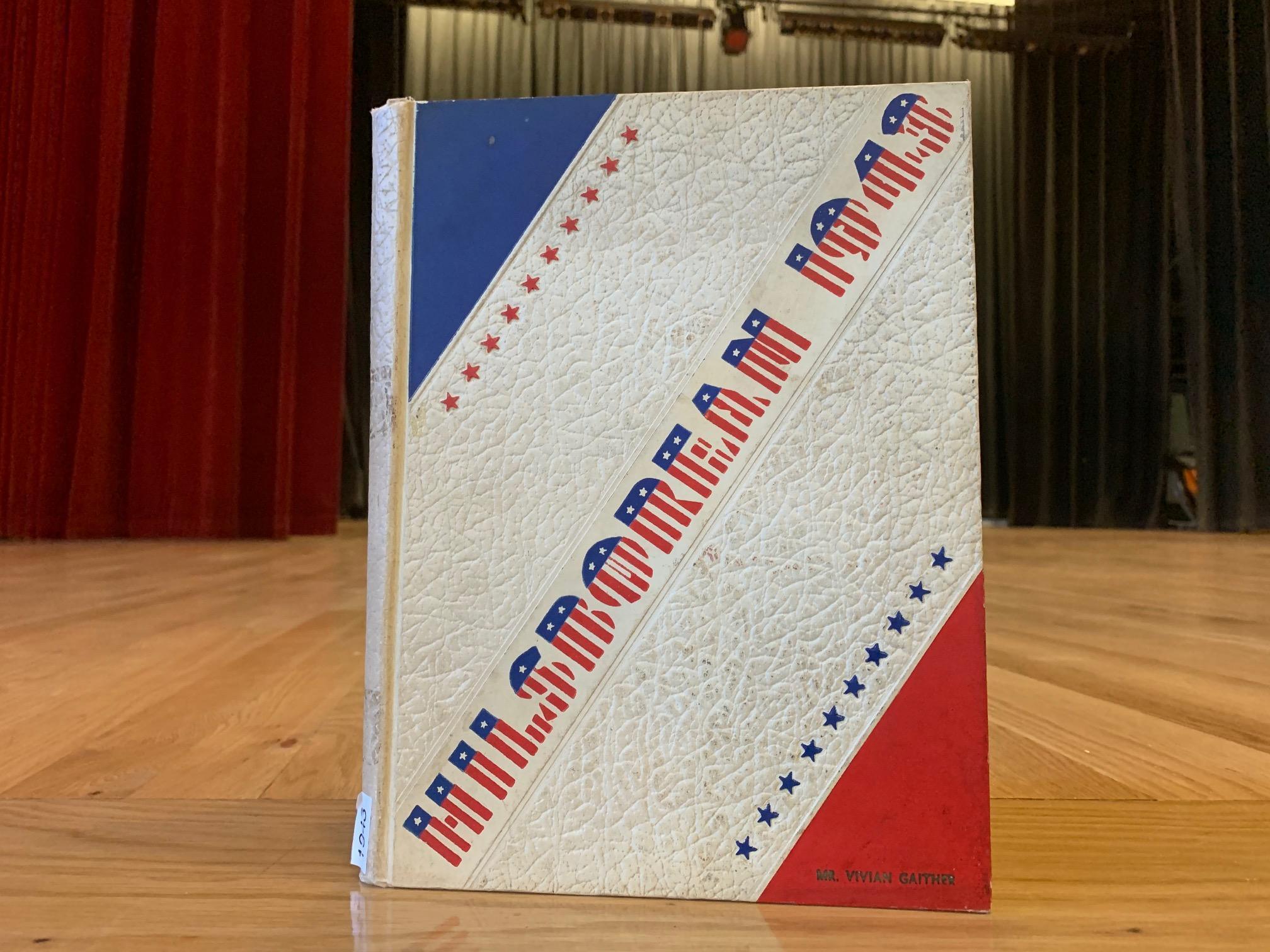 World War Ii Veteran Will Walk In Hillsborough High School