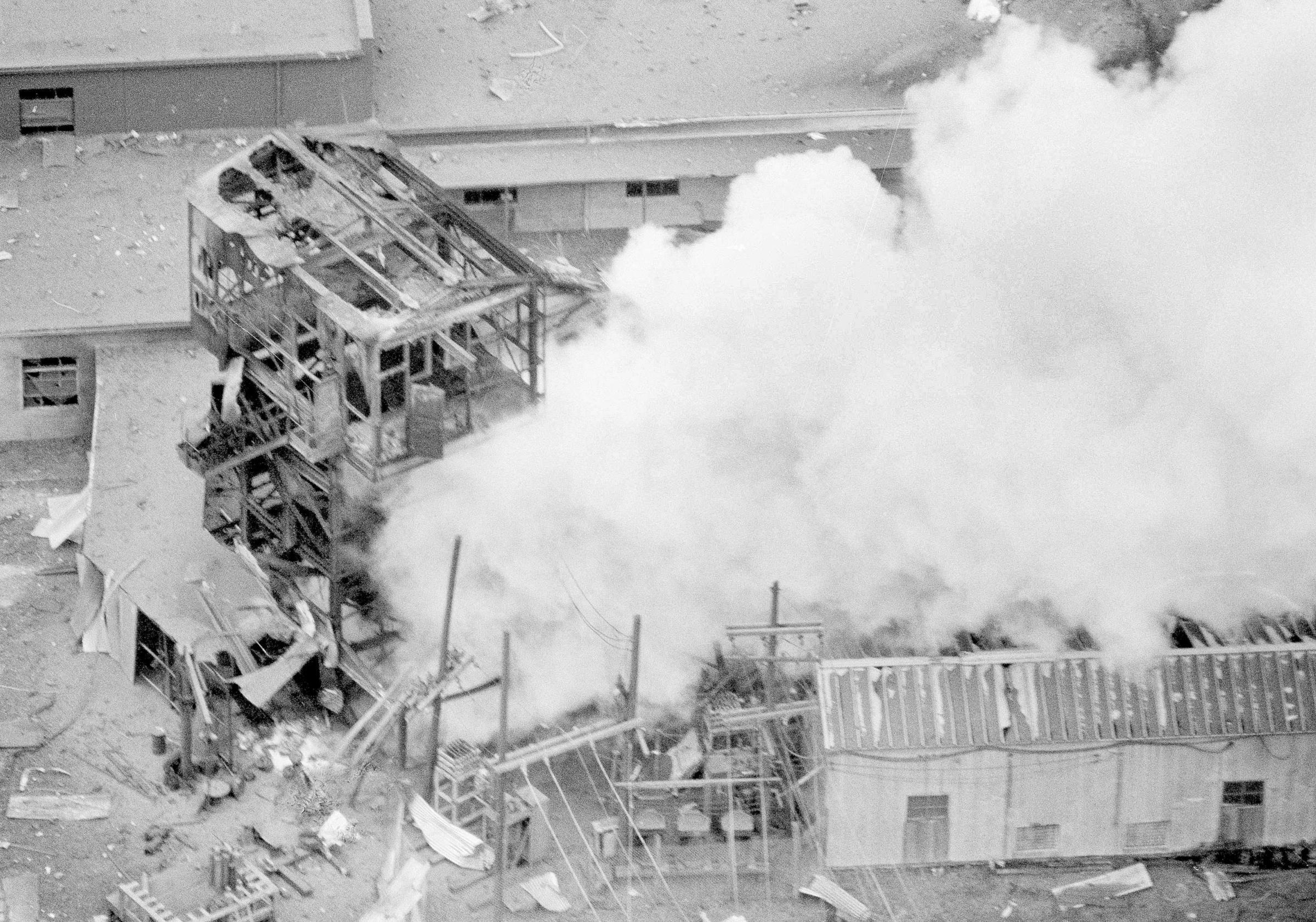 Image result for mannington mine disaster images