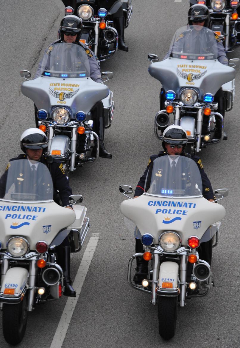 Craigslist Santa Maria California Motorcycles ...