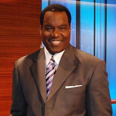 Former WLWT TV Anchor Mark Hayes Back In Atlanta WVXU